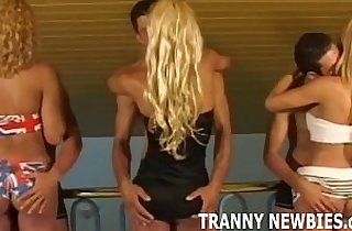 Vip  hardcore sex  ,  interracial  ,  tranny   sex videos