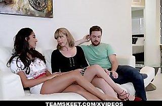 Vip  domination  ,  familysex  ,  femdom   sex videos