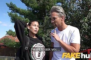 Vip  cumshots  ,  facialized  ,  money   sex videos