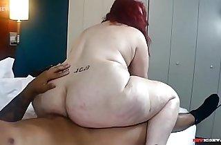 Vip  black  porn  ,  booty sluts  ,  curvy girl   sex videos