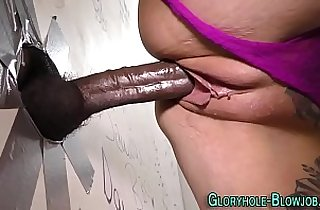 Vip  handjob  ,  hardcore sex  ,  HD   sex videos