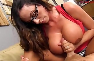 Vip  MILF porno  ,  mom xxx  ,  POV   sex videos