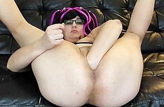 Vip  vibrator   sex videos