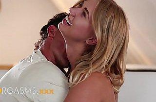 Vip  italy  ,  kisses  ,  naturals   sex videos