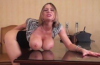 Vip  tits   sex videos