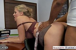 Vip  busty asian  ,  facialized  ,  giant titties   sex videos