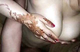 Vip  malaysian  ,  marriage  ,  missionary   sex videos