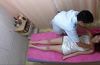 Vip  masturbating   sex videos