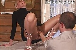 Vip  deep throat  ,  double  ,  facialized   sex videos