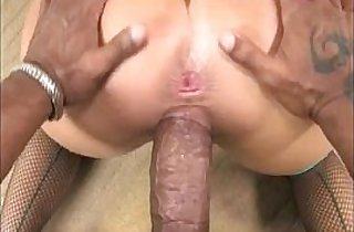 Vip  interracial   sex videos