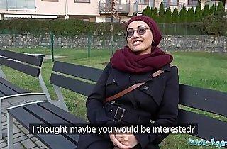 Vip  cumshots  ,  money  ,  muslim sex   sex videos