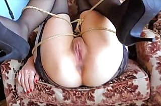 Chinese girl gangbang without condom