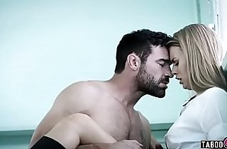 Vip  school sex  ,  schoolgirls  ,  seduction   sex videos
