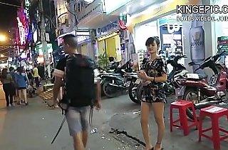 Vip  slutty  ,  streets of bangkok  ,  thai   sex videos