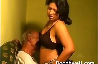Vip  house wife  ,  Indian bhabhi  ,  indian fuck   sex videos