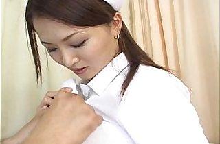 Yuki Touma nurse Japan likes sex uncensored babe mature long leg japan