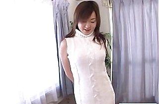 Vip  MILF porno  ,  oriental  ,  pretty   sex videos