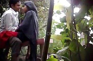 Vip  teenage  ,  web cams   sex videos