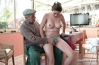 Vip  europe  ,  grandpa xxx  ,  hardcore sex   sex videos