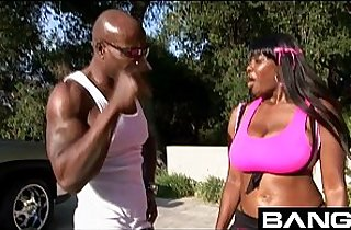 Vip  cumshots  ,  ebony sex  ,  giant titties   sex videos