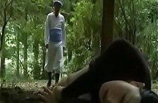 Vip  schoolgirls  ,  seduction   sex videos
