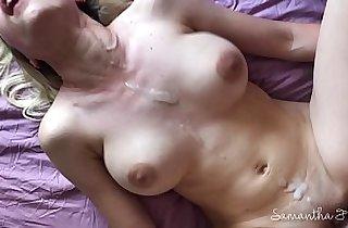 Vip  cumshots  ,  England  ,  Giant boob   sex videos
