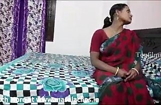 Vip  indian fuck  ,  next door   sex videos