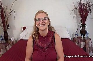 Vip  huge asses  ,  MILF porno  ,  missionary   sex videos