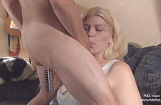 Vip  flashing  ,  voyeurism   sex videos