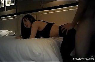 Vip  hardcore sex  ,  homeporn  ,  hotelroom   sex videos