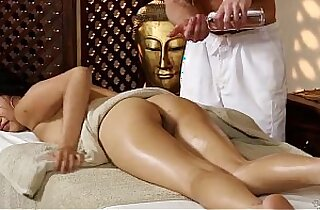 Vip  punished  ,  pussycats  ,  so young   sex videos