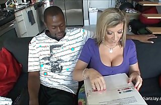 Vip  facialized  ,  giant titties  ,  interracial   sex videos