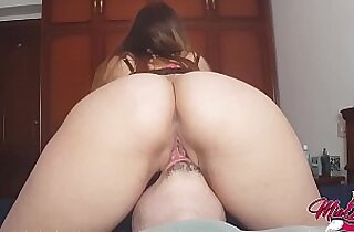 Vip  facialized  ,  homeporn  ,  hornylesbo   sex videos