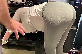 Vip  curvy girl  ,  familysex  ,  giant titties   sex videos