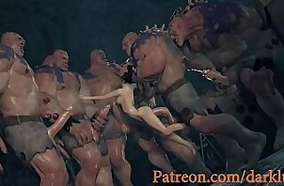 Vip  pussycats  ,  xxx rough   sex videos