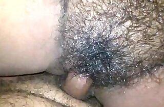 Vip  desi xxx  ,  friends  ,  girlfriend   sex videos