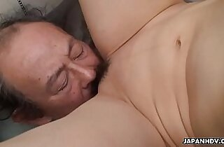 Adult xxx realitysex porn