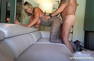 Vip  giant titties  ,  handjob  ,  hardcore sex   sex videos