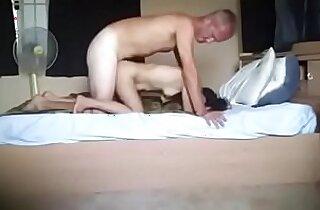 Vip  cumshots  ,  friends  ,  girlfriend   sex videos