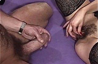 Vip  cumshots  ,  facialized  ,  fingerfucked   sex videos