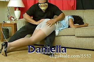 Vip  humiliate  ,  interracial  ,  pantyhose   sex videos