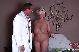 Vip  tits  ,  whorefuck   sex videos