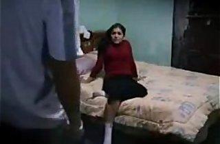 Vip  indian fuck  ,  muslim sex  ,  pakistan   sex videos