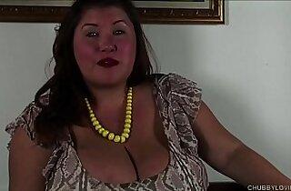 Vip  cutegirl  ,  dirty porn  ,  fatty   sex videos