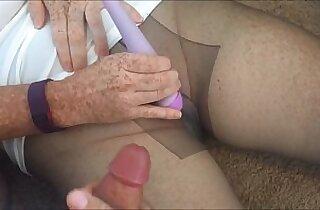 Vip  pantyhose  ,  pussycats  ,  vibrator   sex videos