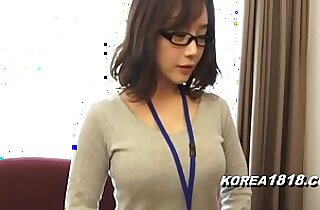 Vip  japaneses  ,  korean xxx   sex videos