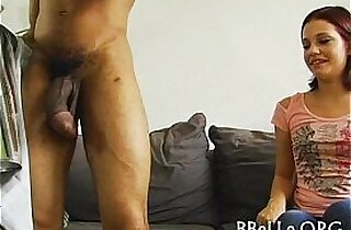 Vip  pounded  ,  pussycats  ,  sapphic erotica   sex videos