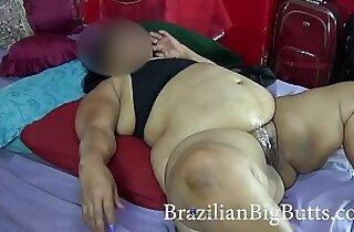 Vip  fatty  ,  missionary  ,  pussycats   sex videos