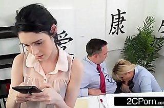 Vip  boss sex  ,  busty asian  ,  cougars   sex videos