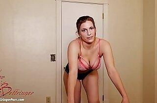 Vip  lingerie  ,  oralsex  ,  sensual babe   sex videos